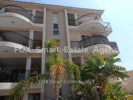 3 Bed  				Penthouse 			 For Rent in Panthea, Limassol