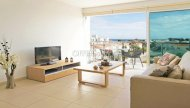 1 Bed Apartment For Sale in Protaras, Ammochostos