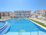 1 Bed Apartment For Sale in Kapparis, Ammochostos