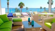 2 Bed Apartment For Sale in Protaras, Ammochostos