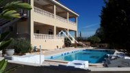 10 Bed Detached Villa For Sale in Kolossi, Limassol