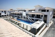 2 Bed Apartment For Sale in Tersefanou, Larnaca