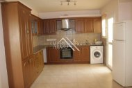 3 Bed Apartment For Sale in Deryneia, Ammochostos