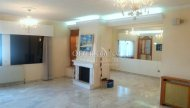 House Upper Level in Katholiki Limassol