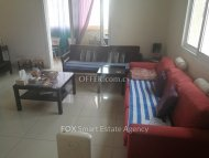1 Bed  				Apartment 			 For Sale in Agios Ioannis, Limassol