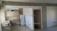3 Bed  				Apartment 			 For Rent in Mesa Geitonia, Limassol