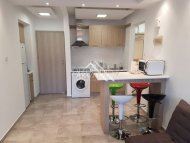 1 Bed Apartment For Rent in Mackenzie, Larnaca