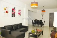 1 Bed Apartment For Rent in Livadia, Larnaca