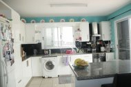 3 Bed Apartment For Sale in Kapparis, Ammochostos