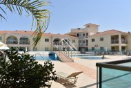 2 Bed Apartment For Sale in Kapparis, Ammochostos