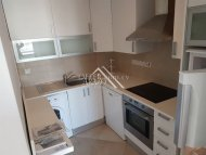 1 Bed Apartment For Sale in City Center, Larnaca