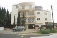 1 Bed Apartment For Sale in Deryneia, Ammochostos