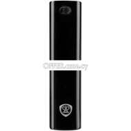 Prestigio Power Bank PBC0426 2600 mAh