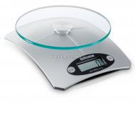 Severin Kitchen Scale