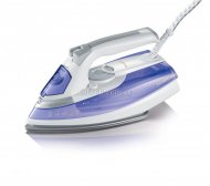 SEVERIN STEAM IRON 2700W