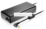 POWERON NOTEBOOK ADAPTOR 90W FOR ACER 19V 5,5x1,7x12