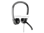 HP BUSINESS HEADSET