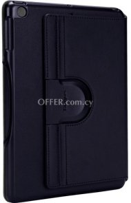 Targus iPad Air Versavu Case Blue