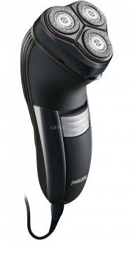 Philips Shaver HQ6906
