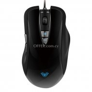 AULA Ogre Soul Expert Gaming Mouse
