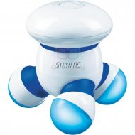 Massage Devices Sanitas Smg 11