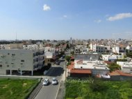 3 Bed  				Penthouse 			 For Sale in Agios Nicolaos, Limassol