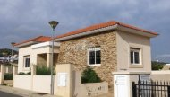 House Detached in Pyrgos Limassol