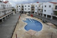 2 Bed Apartment For Sale in Paralimni, Ammochostos