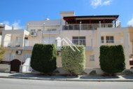3 Bedroom Top Floor Apartment with Final Approval, Paralimni