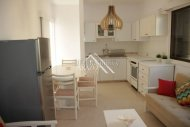 2 Bedroom Apartment with Title Deeds, Paralimni