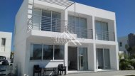 Modern 3 Bedroom Detached Villa with Swimming Pool, Kapparis