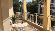 250 m. from the beach, Three Bedroom Apartment, Makenzy Area, Larnaca, Cyprus