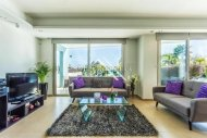 3 Bed Apartment For Sale in Pervolia, Larnaca