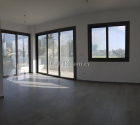 Apartment tourist area brand new for sale 3 bedroom