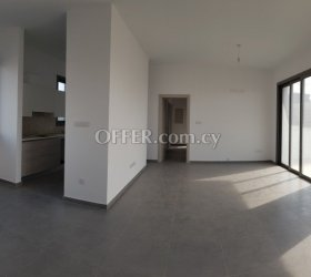 Apartment tourist area brand new for rent