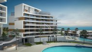 1 Bed Apartment For Sale in Ayia Thekla, Ammochostos