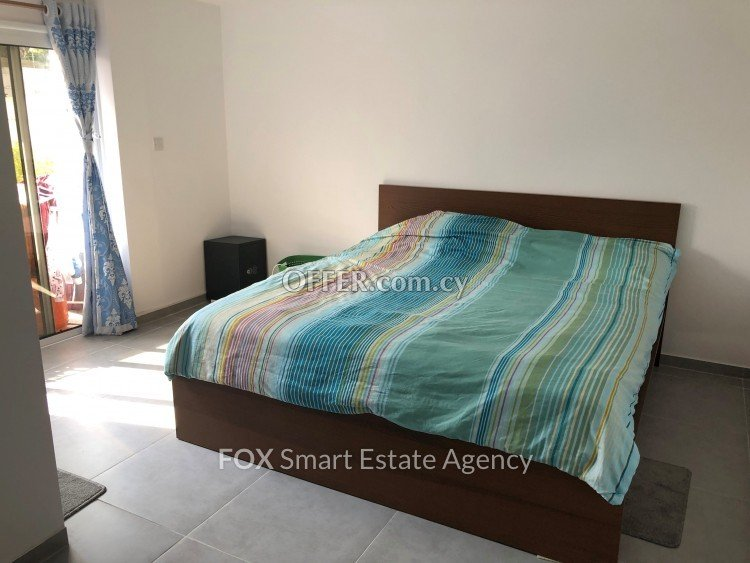 3 Bed  				Apartment 			 For Sale in Potamos Germasogeias, Limassol - 5