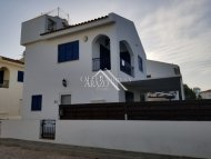 2 Bedroom Detached Villa with Title Deeds, Ayia Triada