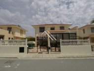 4 Bed House For Sale in Dekelia, Larnaca