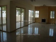 3 Bed  				Whole Floor Apartment  			 For Sale in Agios Nicolaos, Limassol