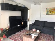 3 Bed  				Apartment 			 For Sale in Potamos Germasogeias, Limassol - 3