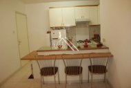 2 Bedroom Apartment with Title Deeds, Paralimni - 1