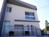3 Bed  				Detached House 			 For Sale in Palodeia, Limassol