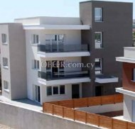 Close to the beach, Three Bedroom Apartment, Germasogeia Area, Limassol, Cyprus