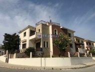 Five Bedroom Luxury Villa, Aradippou Municipality, Larnaca City, Cyprus