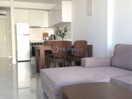 Sea View, Walking distance to Finikoudes, Two Bedroom Apartment, Larnaca City Center, Cyprus