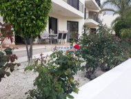 Three Bedroom Ground Floor Apartment with common swimming pool, Oroklini, Cyprus