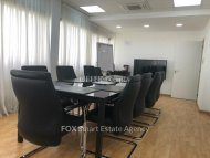 Office  			 For Rent in Neapoli, Limassol