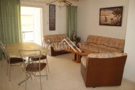 2 Bedroom Apartment with Title Deeds, Paralimni - 3