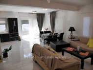 3 Bed  				Detached House 			 For Sale in Palodeia, Limassol - 5